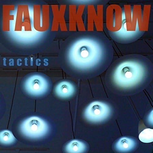 Faux Know