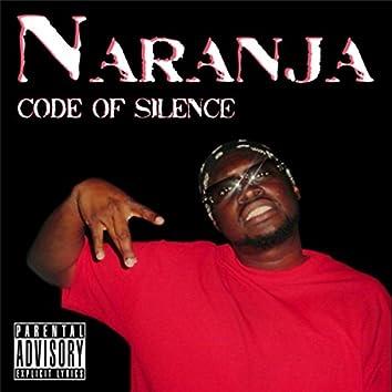 Naranja Code of Silence