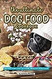 Baby Buddy Dog Foods