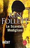 Le Scandale Modigliani (Littérature t. 32185) - Format Kindle - 7,49 €