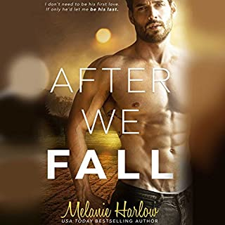 After We Fall cover art