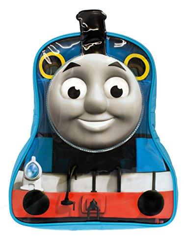 Thomas & Friends Backpack Tank Engine