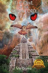 The Owl of the Sipan Lord Paperback