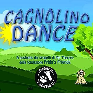CAGNOLINO DANCE