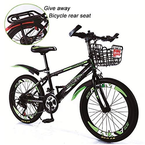 VTT,vélo tout terrain, Vélos de ...