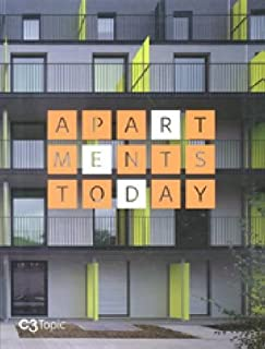 Apartments Today (c3 Topic)