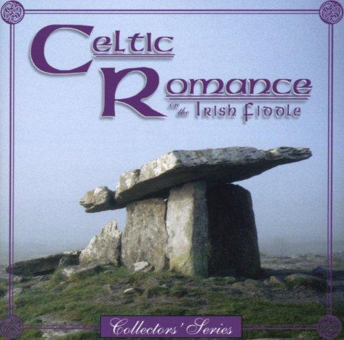 Celtic Romance: Irish Fiddle