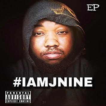 #Iamjnine