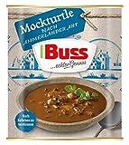 Buss Mockturtle nach Ammerländer Art, 6er Pack (6 x 800 g)