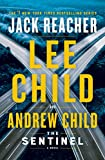 Image of The Sentinel: A Jack Reacher Novel
