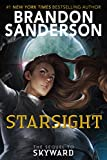Starsight (Skyward, Band 2)