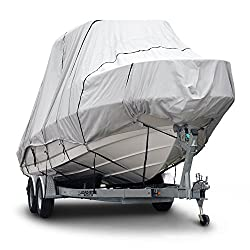 ideal for T-Top/Hard Top boats