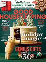 good magazines to subscribe to
