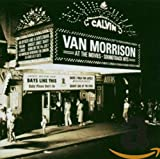 Songtexte von Van Morrison - At the Movies: Soundtrack Hits
