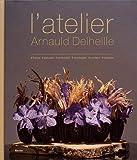 L'Atelier Arnaud Delheille