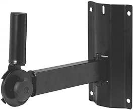 Best on-stage wall mount speaker bracket Reviews
