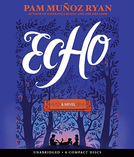 ECHO                        9D