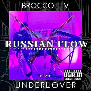 Russian Flow
