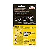 Zoom IMG-1 pattex power epoxy saldatutto mix