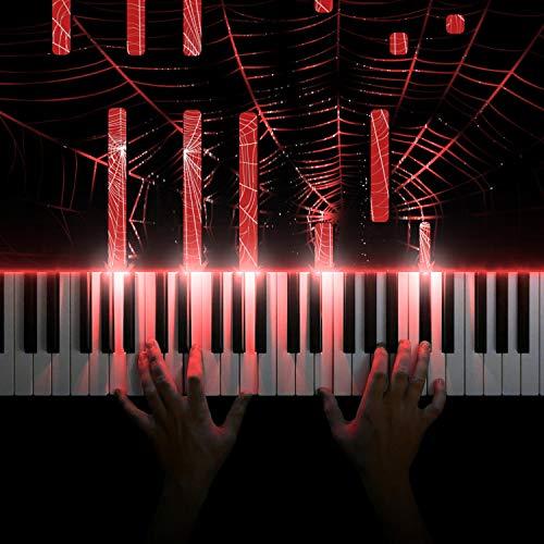 Spider-Man vs Electro (Piano Version)