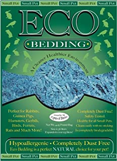 Fibercore Eco-Bedding Blue 30lb