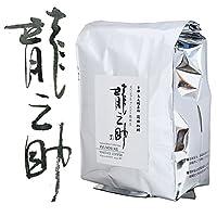 前田珈琲 スペシャル ブレンドコーヒー レギュラーコーヒー <龍之助> お得サイズ 500g入 粗挽き