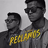 Reclamos (feat. Jae Sotto)