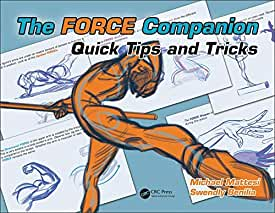 The FORCE Companion: Quick Tips and Tricks from CRC Press