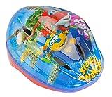 Super Wings Casco (Amijoc Toys 643)
