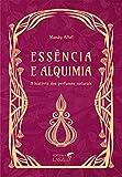Essência e Alquimia