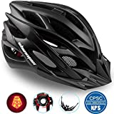 casco fox mtb niño