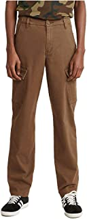 Levi's Men's XX Taper Cargo Pants