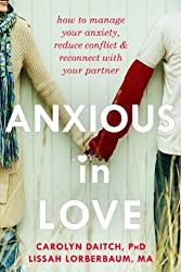 Best Books on Overcoming Insecurity in Relationship   Nerdy Creator