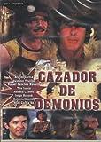 Cazador De Demonios [USA] [DVD]