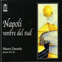 Napoli Ventre Del