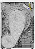 Zoom IMG-2 aeg t8dbe853 asciugatrice a condensazione