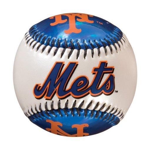 Franklin Sports MLB-Mannschaft Baseball, Damen Unisex Mädchen Herren Jungen, Mehrfarbig