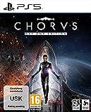 Chorus Day One Edition (PlayStation 5)