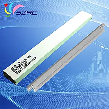 Printer Parts Drum Cleaning Blade Compatible for Canon IRC2880 IRC3880 IRC2550 IRC3080 IRC3580 Cleaning Blade