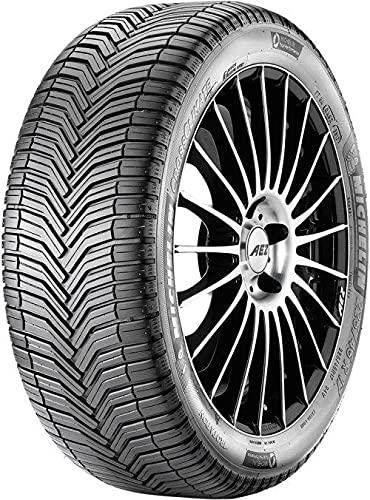 Reifen Alle Jahreszeiten Michelin CrossClimate+ 205/55 R16 94V XL S1