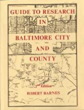 Best baltimore city county Reviews