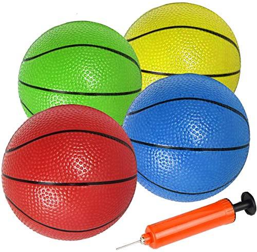 Kleine Poolbälle Beach Balls 6