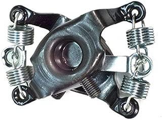 BELL & GOSSETT Series 189110 Stamped Steel Replacement Coupler-556289