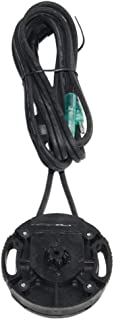TOYECOTA - 2PCS Accessories Parts Practical Tilt Trim Durable Professional 805320A03 Unit 805130A2 Sender Switch Kit Compact For Mercruiser