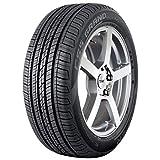 Cooper CS5 Grand Touring All-Season 235/60R17 102T Tire