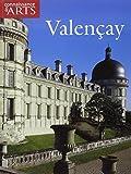 Valencay Français