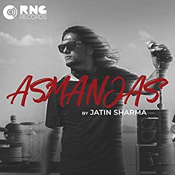 Asmanjas - Single