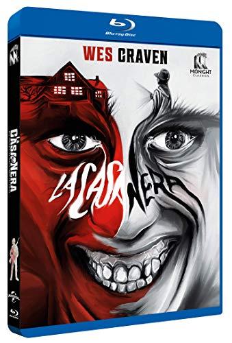 La Casa Nera (Blu-ray) ( Blu Ray)