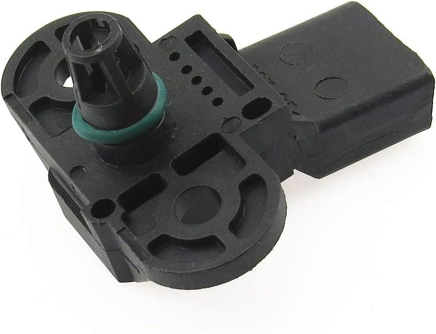 03C906051 Cheap Max 40% OFF SALE Start 03C 906 051 Intake Manifold Sensor B6 for Pressure MAP