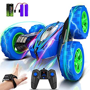 Best rc toys Reviews